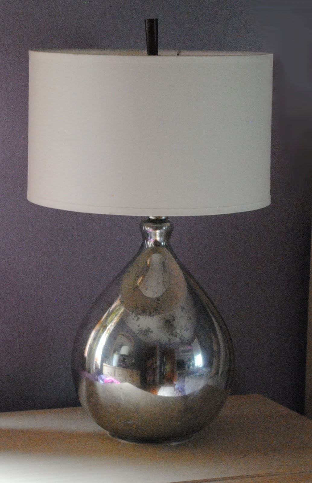 themecontrol product horoz lamp nikomlight mercury lamps en hl