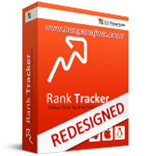 Rank Tracker Enterprise 6.12.11 Download Free PC Full version