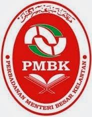 Jawatan Kosong di Perbadanan Menteri Besar Kelantan