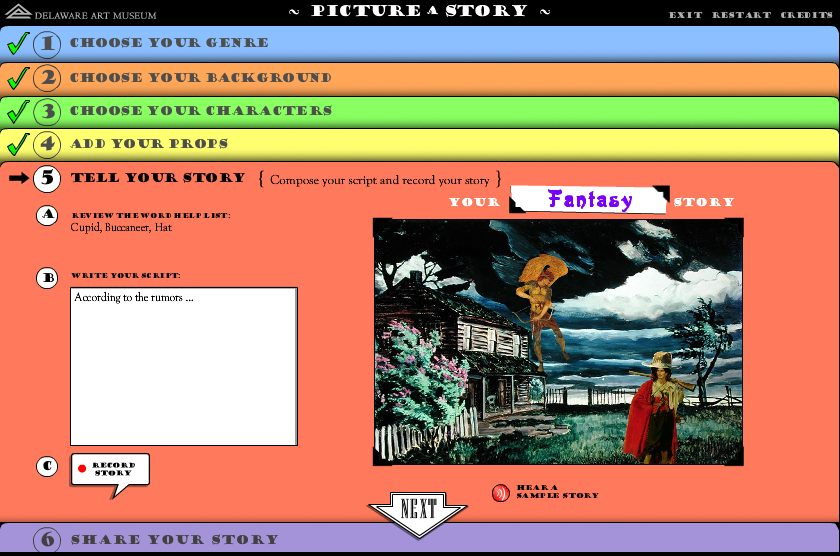 creative writing four genres in brief ebook Pdf [download] creative writing: four genres in brief david starkey read onlinecheck link.