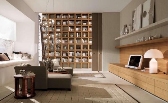 Decoracion de interiores habitacion dormitorio recamara - Libros de decoracion de interiores ...