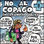 Plataforma Contra la Privatización de la Sanidad de Aragón