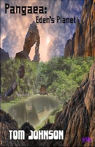 Pangaea: Eden's Planet