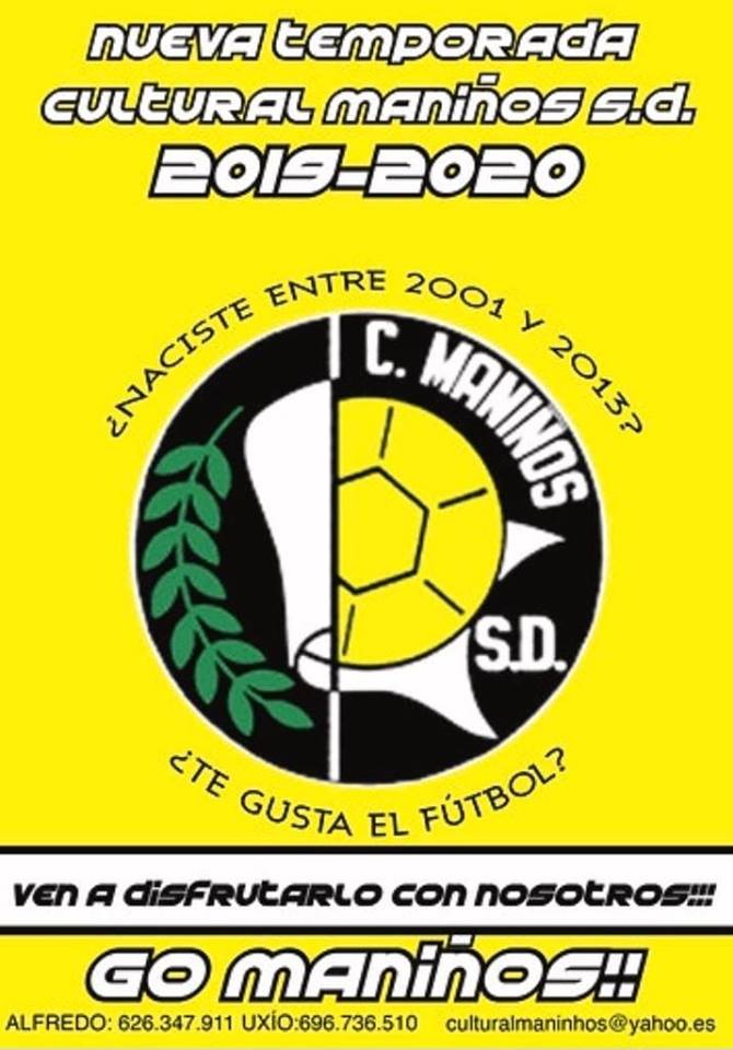 CAMPÀÑA 2019/20