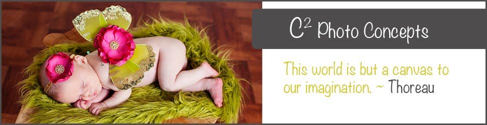 C2 Photo Concepts