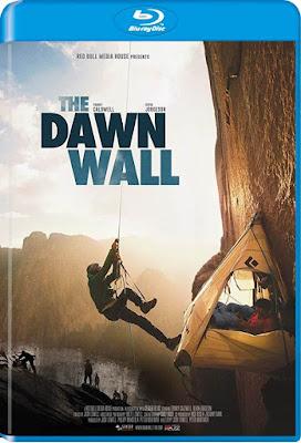 The Dawn Wall 2017 BD25 Sub