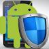 Cara Melindungi Gadget Android Dari Virus