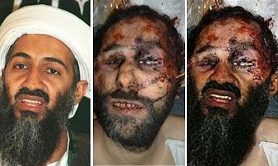 بن لادن يموت للمرة الأخيرة !.. عاش في الفوتوشوب ومات بالفوتوشوب. An-image-purporting-to-sh-004
