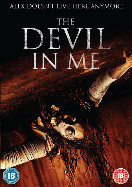 The Devil in Me Devil Seed (2012) ταινιες online seires oipeirates greek subs