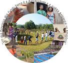 Agroecologia e Soberania Alimentar