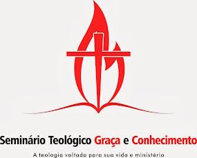 Seminário Teológico Graça e Conhecimento.