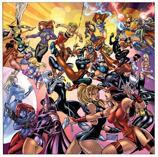 Sexismo en los Cómics, por Alan Moore 2 (de 3) Marvel%2Bvs%2Bdc