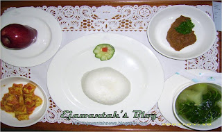 http://ejawantahnews.blogspot.com/2011/11/diet-rendah-protein.html