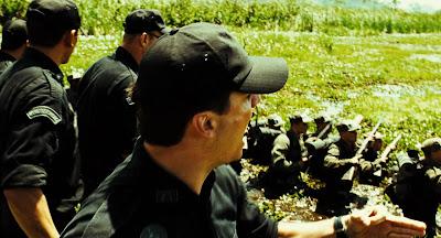 Elite Squad • Tropa de Elite (2007)