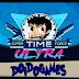 Doidogames #38 - TEMOS TODO TEMPO DO MUNDO! - Super Time Force Ultra (PS4 Gameplay)