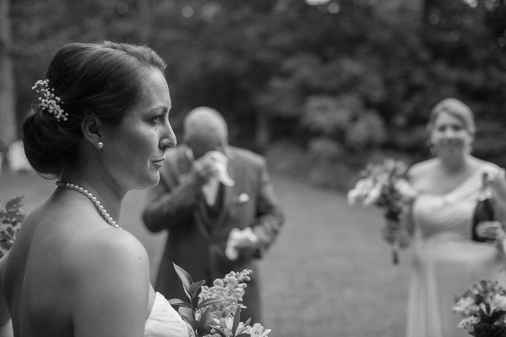 Boro Photography: Creative Visions, Sneak Peek, Alex and Kate, Rustic Backyard Wedding, Gilmanton NH, New England Wedding and Event Photography