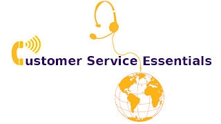 Customer Service Essentials | Knowledge Factory