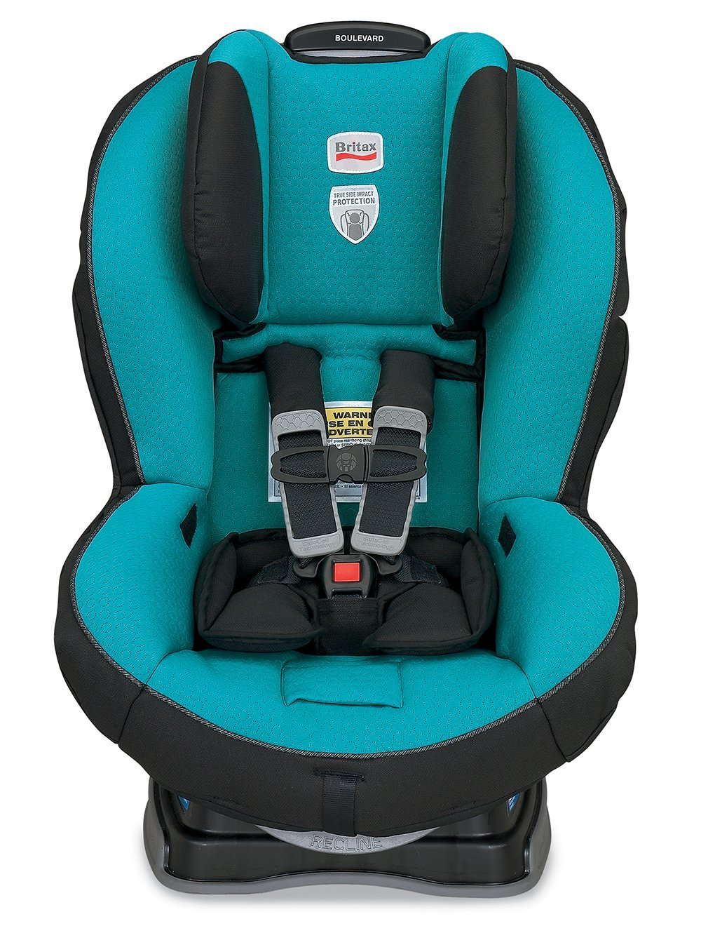 If you don t mind opting for the 2013 version of britax car seats those are priced even lower