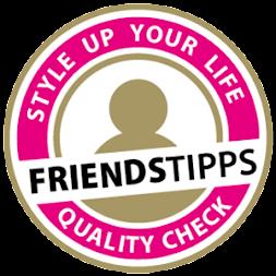 Friendstipps