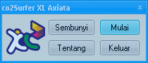 2013 07 04 052134 Trik Internet Gratis XL Multi Auto SSH Terbaru