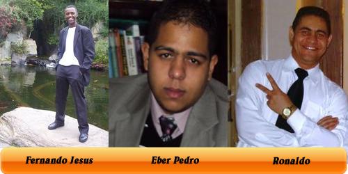 Editores do Pensador Bléia