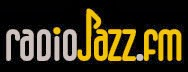 The only jazz radio in Poland!
