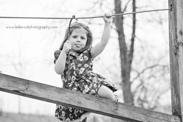 Ottumwa Iowa Photographer