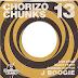 Chorizo Funk - Chorizo Chunks 13