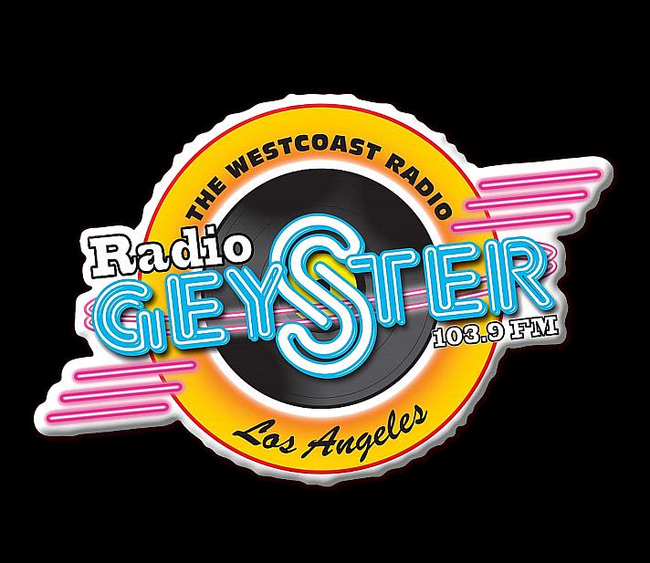RADIO GEYSTER 103.9 FM