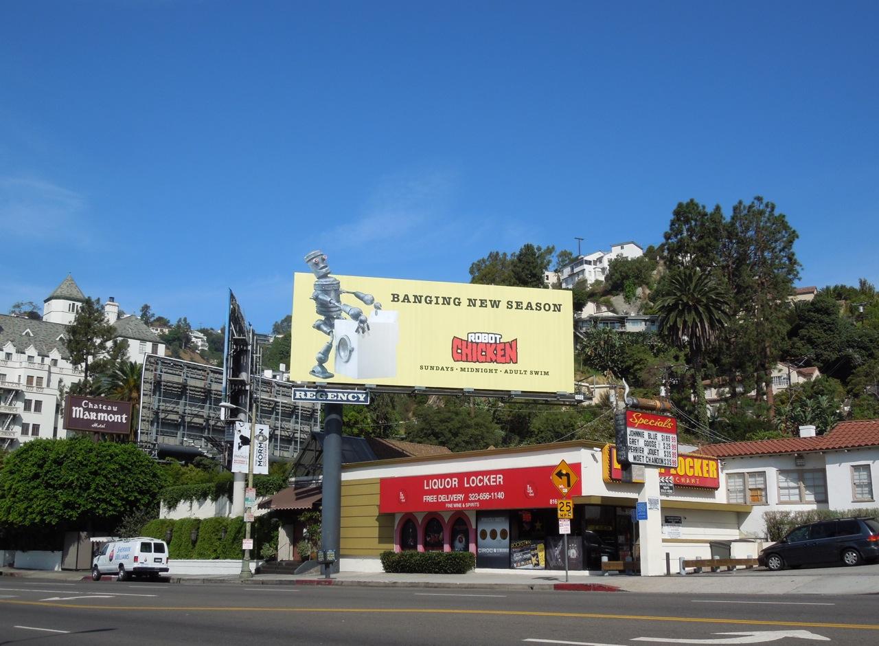 http://2.bp.blogspot.com/-u-5F17EfOtQ/UHSkG9GWHOI/AAAAAAAA2Fg/UR6n1wwyZCU/s1600/robotchicken+season6+billboard.jpg