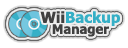 EmuCR: Wii Backup Manager