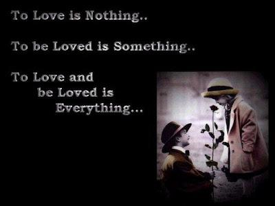 Kata Cinta on Kata Kata Bijak Cinta Kehidupan Hari Ini   Berita Hari Ini