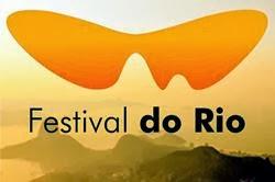 Festival de Cinema do Rio de Janeiro