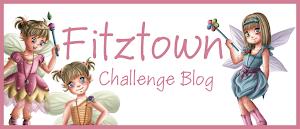 Fitztown Blog