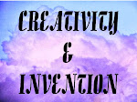 Click on image below to visit my site on imagination, creativity and invention