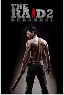 watch THE RAID 2 movie 2014 streaming online free watch movies streams full video online free