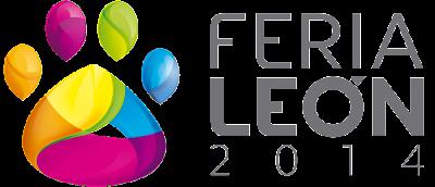 Feria de León 2013