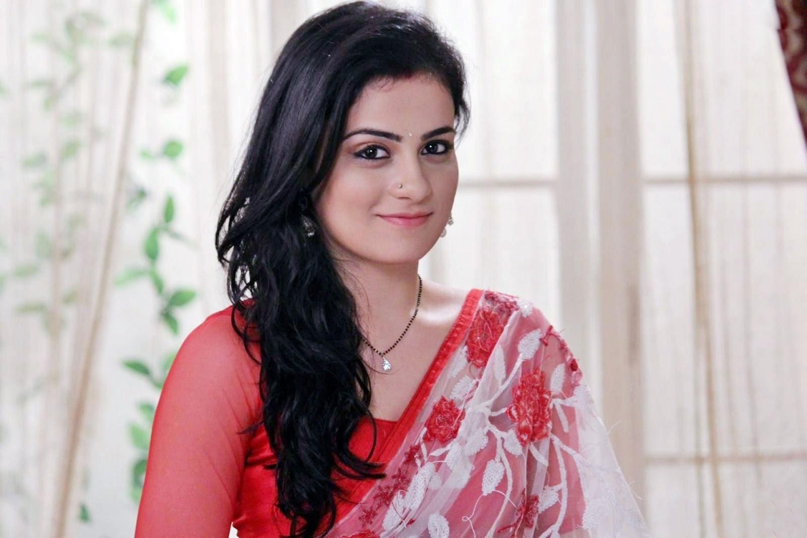 indian beauty queen image Ja3t