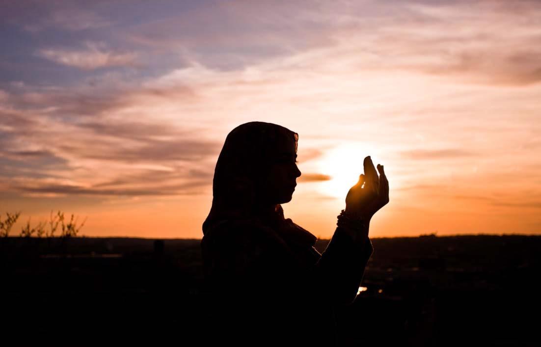 Kumpulan Doa Ibu Hamil beserta Aksara Latin dan Artinya