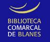 Catàleg Biblioteca Comarcal