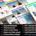 25+ Amazing Bootstrap PrestaShop Themes