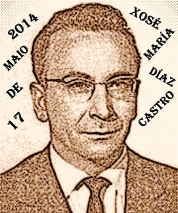LETRAS GALEGAS 2.014
