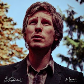 Scott Matthews – Home Part 2 (2016)