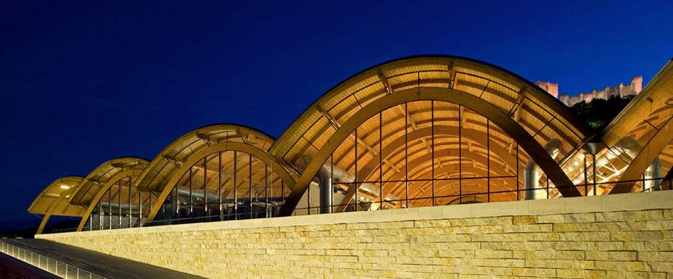 Apuntes de arquitectura julio 2012 - Estructura de madera para cubierta ...
