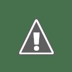 San Felipe Storage