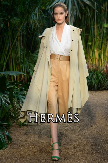 http://www.fashion-with-style.com/2013/10/hermes-springsummer-2014.html