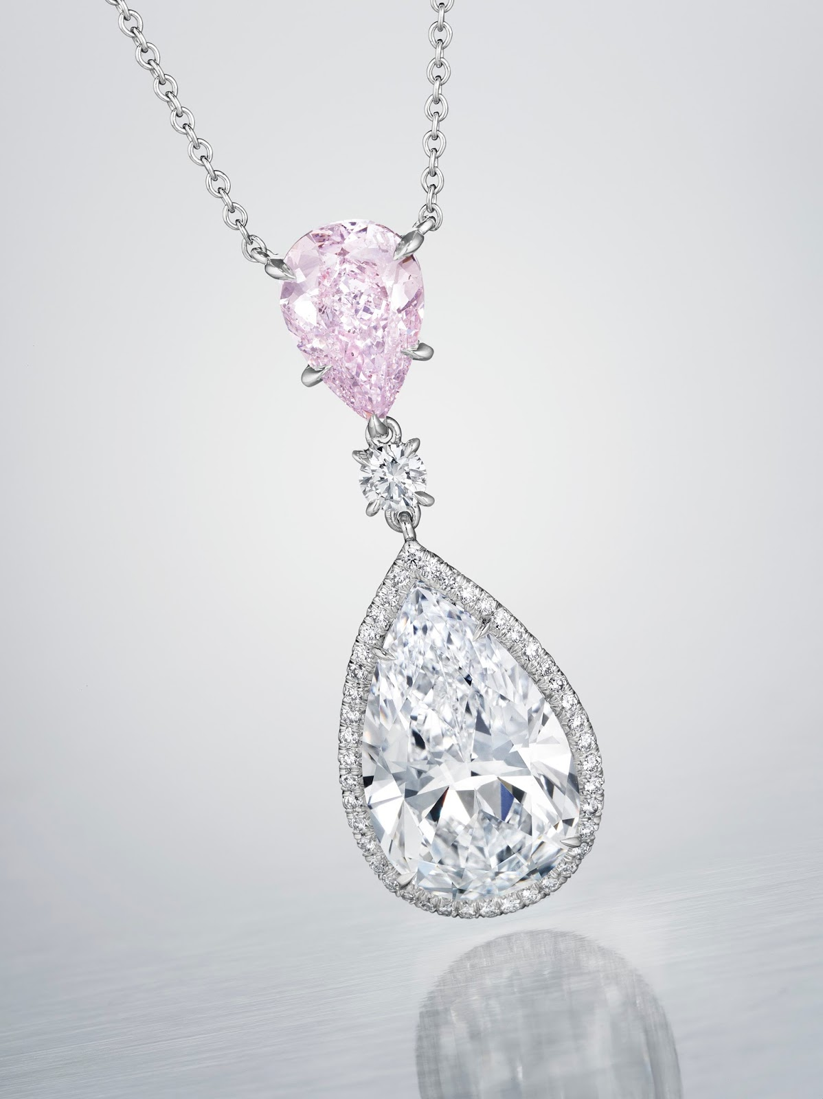 sotheby jck million carat s article for editorial diamond sothebys d sells color