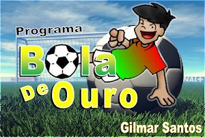 Programa Bola de Ouro