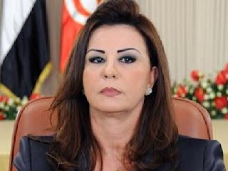 Tunis récupère 22 millions d'euros sur un compte de Leïla Trabelsi