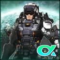 [Dicas de jogos] FrontierGunners V0.10.4 / 340 X480 Ou +